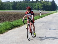 2011_club1_aarwangen_km-ezf_kohler_quentin