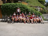 2011_tour_de_schwarzwald_team