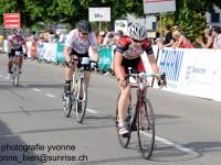 2011_lyss_berner_rundfahrt_stille_meike