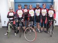 2011_trainingsstart_strasse