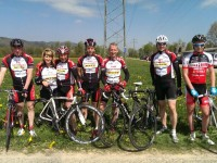 2014-04_oensingen_2-clubrennen_team
