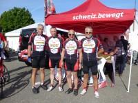 2014-05_lyss_seeland_classic_team_race1