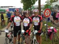 2014-05_lyss_seeland_classic_team_volk
