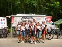 2014-06_offenburg_vmca_team