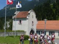 2014-06_zuercher_tour_team