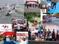 2014-07_schluchsee_tnatura_cross-triathlon_reinhardt