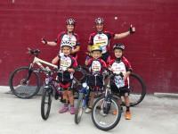 2014-08_aarwangen_kidstraining_team