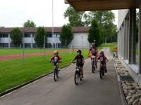 2014-08_aarwangen_kidstraining_unterwegs