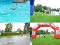 2014-08_kaiserstuhl_triathlon_reinhardt_kirsten