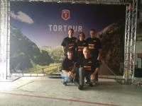 2014-08_schaffhausen_tortour_challenge_team_01