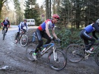 2015-01_aarwangen_winter-duathlon_bike-velo
