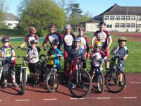 2015-04_kids-training_start