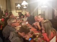 2016-12 Solothurn VMCA Jahresabschluss