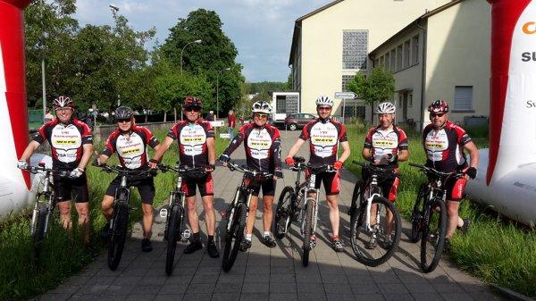 2016-langenthal-bewegt-team