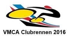 2016 Logo Clubrennen
