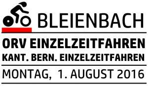 2016 LOGO ORV EZF Bleienbach