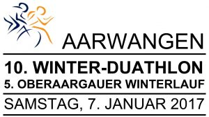 2017-logo-oberaargauer-winter-duathlon-winterlauf-aarwangen