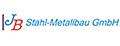 STAHL-METALLBAU